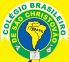 Colégio Brasileiro São Christovão